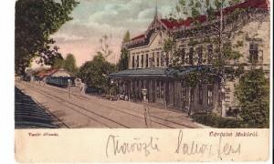 makói képeslap