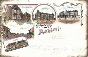 makói képeslap3