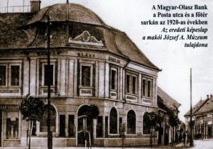 makói képeslap4