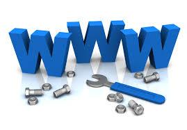 Webfejlesztés a Webmango segítségével!