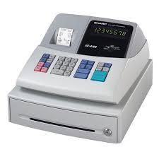 Online pénztárgép olcsón!