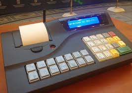 Online pénztárgépet szeretne?