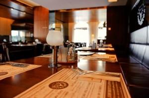 Trófea Grill Restaurant Budapesten több helyen is!